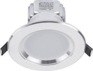 CEILING LED white 5954 Nowodvorski Lighting